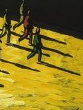 L'Homme sans ombre [DVDRIP-FR] [HF]