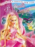 Barbie Fairytopia [DVDRIP] [FRENCH] (FS)