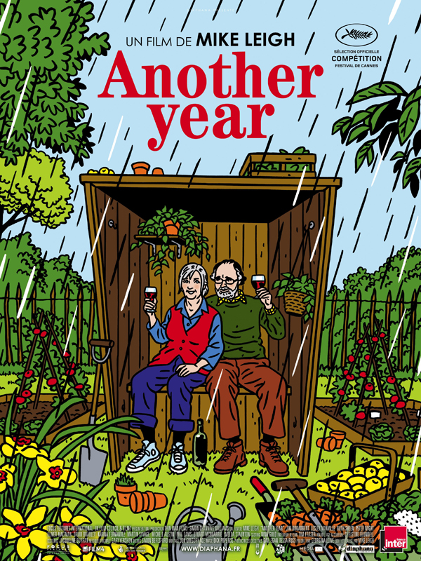 Another Year [DVDRip]
