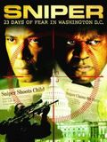 Sniper : 23 jours de terreur sur Washington (TV)