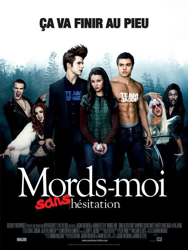 Mords-moi sans hésitation 2010 |TRUEFRENCH| SUBFORCED DVDRip [FS]