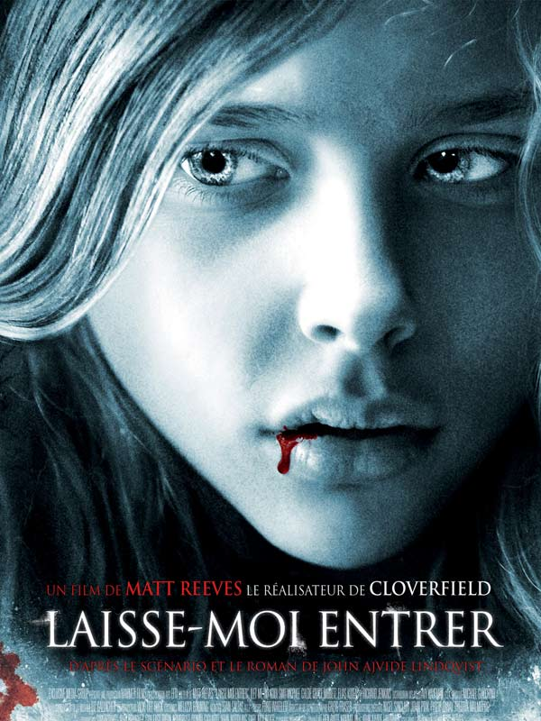 Laisse-moi entrer 2010 |TRUEFRENCH| BDRiP (Exclue) [FS]