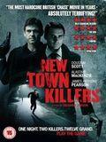 New Town Killers [DVDRIP-FR] [FS]