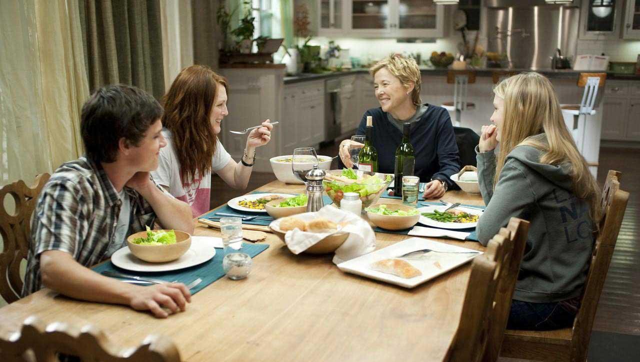 blog rencontre gay family à Villeneuve-Saint-Georges