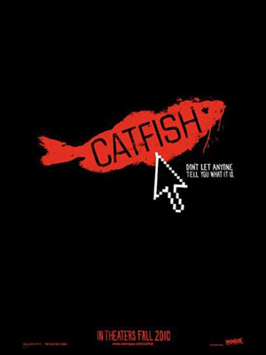 [MULTI] Catfish [BDRip]