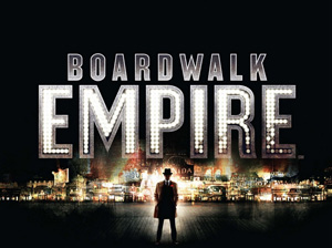 Boardwalk Empire S3E6 [VOSTFR]