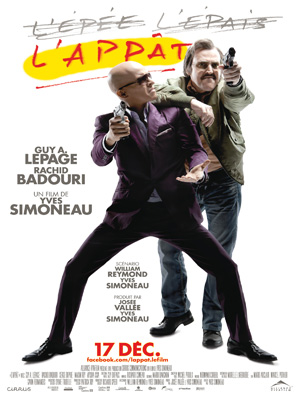 L Appat 2010 FRENCH DVDRiP XViD-4kSD [L-S79]