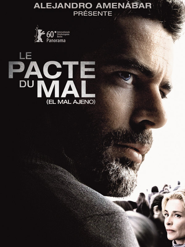 Le Pacte du mal [DVDRIP] [TRUEFRENCH] [MP4] [FS]