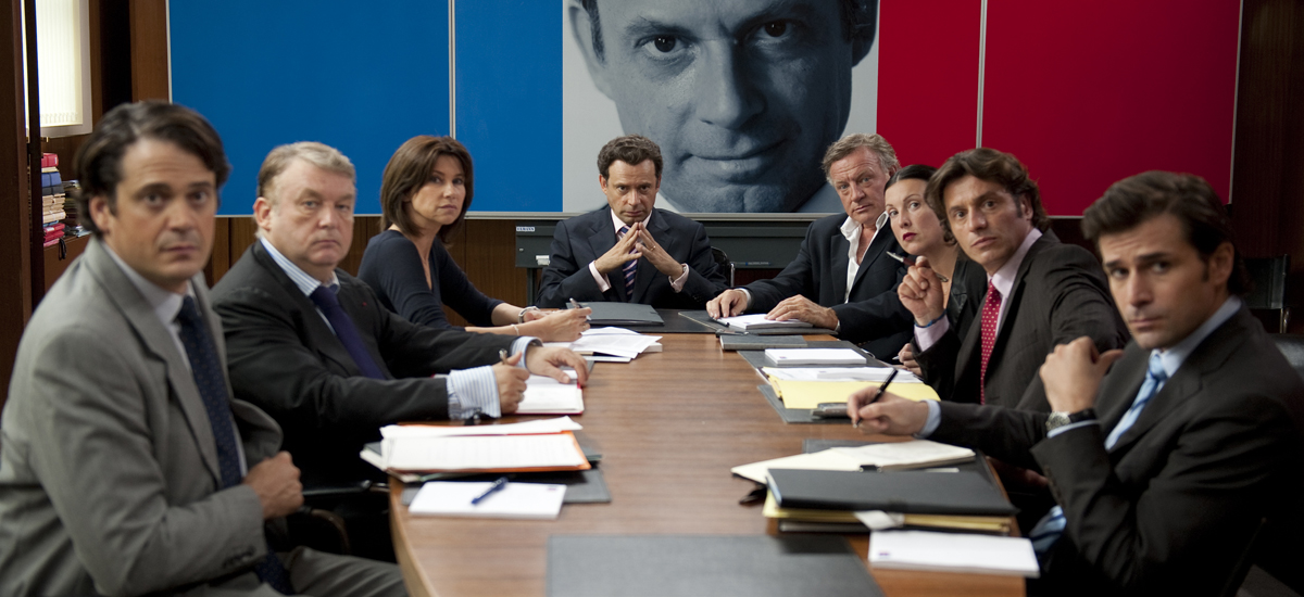 http://images.allocine.fr/medias/nmedia/18/82/74/16/19706451.jpg