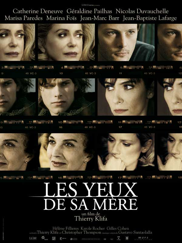 [MULTI] Les Yeux de sa m�re [ReRip] [BDRip]