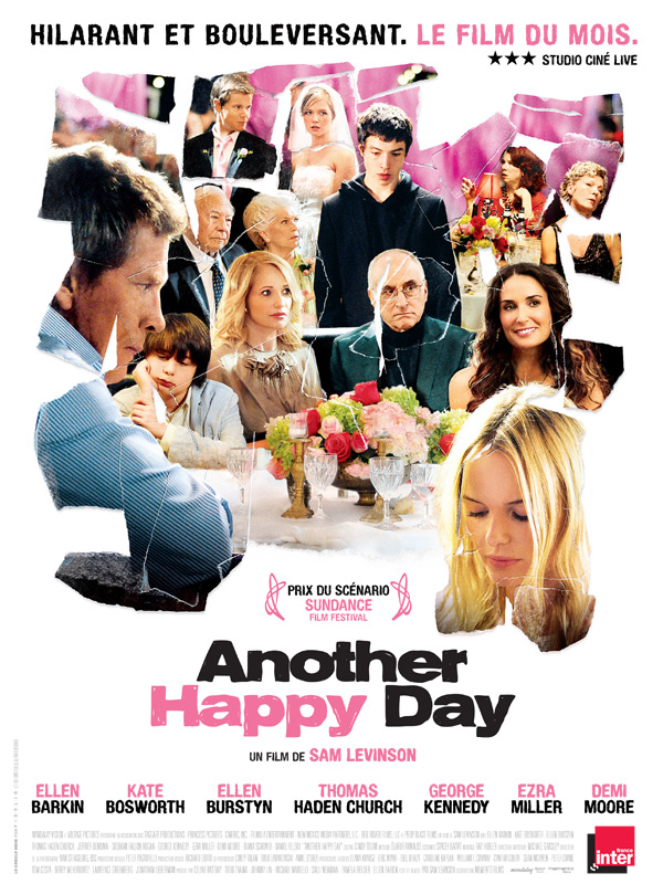[DF] Another Happy Day [DVDRiP]