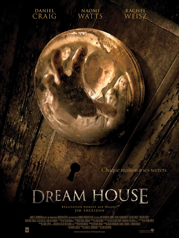 [MULTI] Dream House |TRUEFRENCH| [DVDRip]
