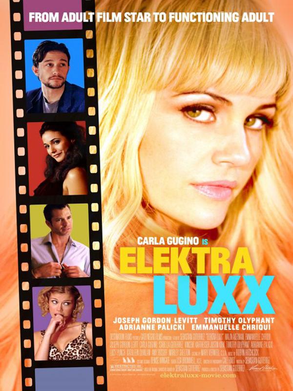 Elektra Luxx 2010 [VOSTFR|DVDRiP] [US]