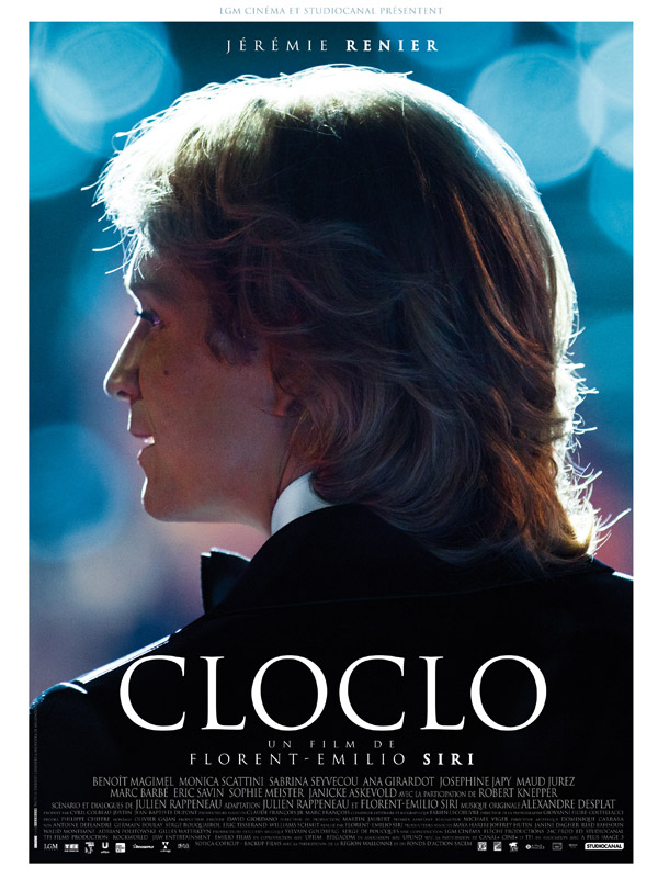 [MULTI] Cloclo [FRENCH][DVDRIP]