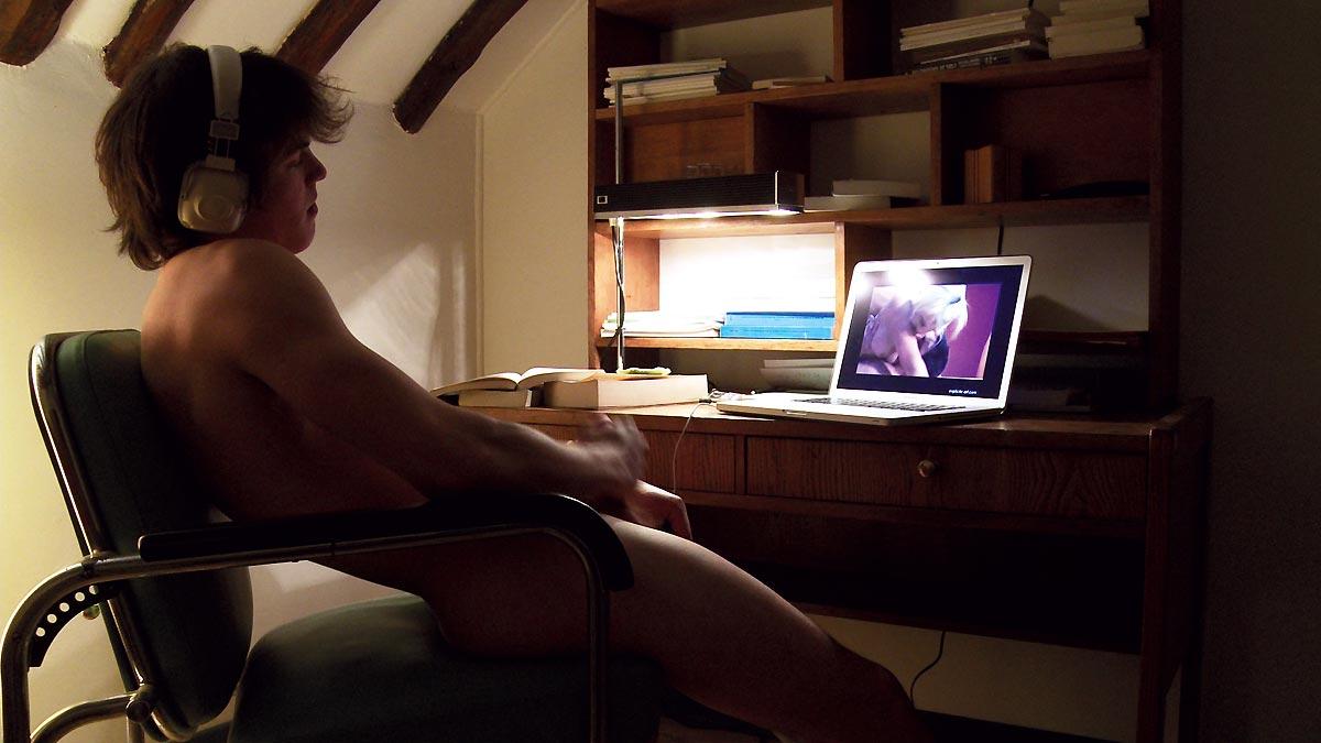 Француз секс онлайн 21 фотография