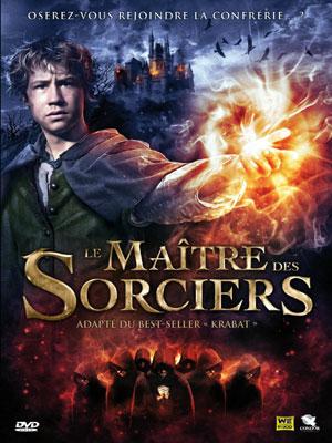 Le Maître des sorciers (Krabat) [French | DVDrip AC3] [US]