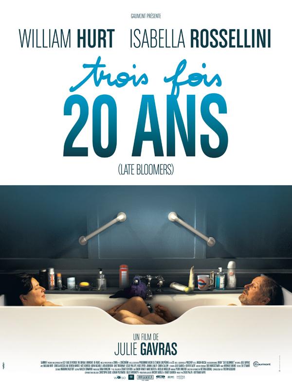 [UPTOBOX] Trois Fois Vingt Ans [FRENCH] [DVDRIP]