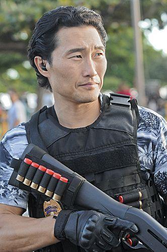 Votre arme a feu de film/série/livre  préférée 20003706