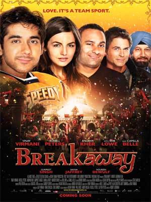 Breakaway DVDRIP FR Rapidshare Fileserve