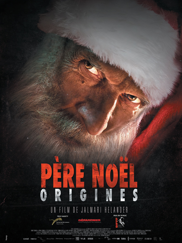 [DF] Pre Nol Origines [DVDRiP]