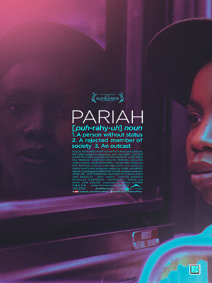 film Pariah (2011) en streaming
