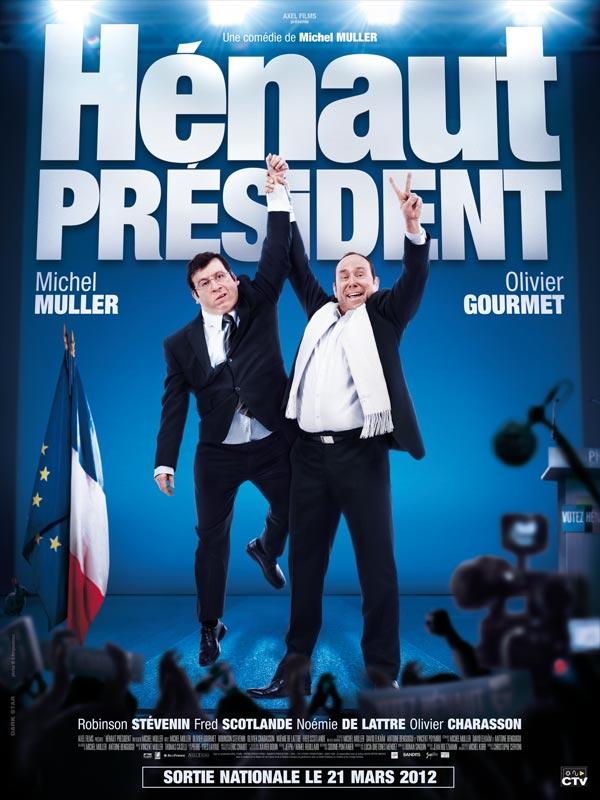 sorties ciné mars 2012 20033727