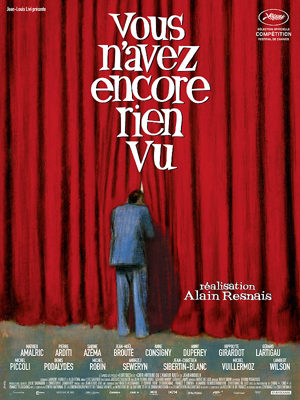http://images.allocine.fr/medias/nmedia/18/88/64/60/20087447.jpg