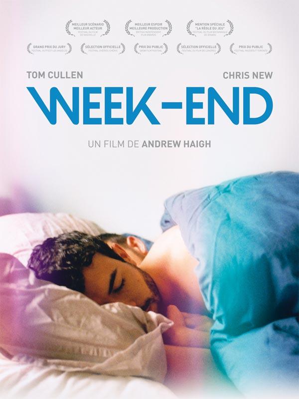 sorties ciné mars 2012 20012142
