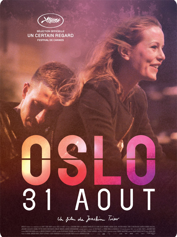 Oslo, 31 aot  [VOSTFR | BDRiP]