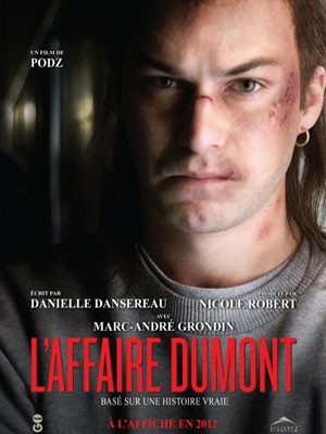 [MULTI] L'affaire Dumont [DVDRiP]