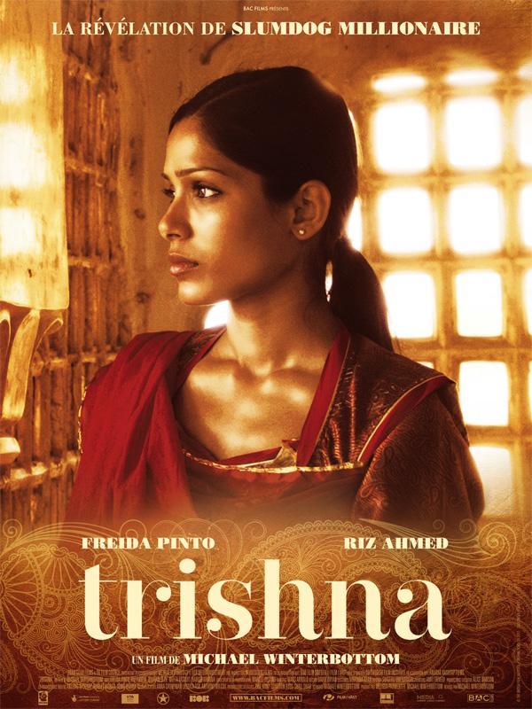 Trishna