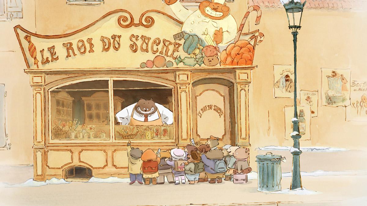 http://images.allocine.fr/medias/nmedia/18/90/28/33/20091186.jpg