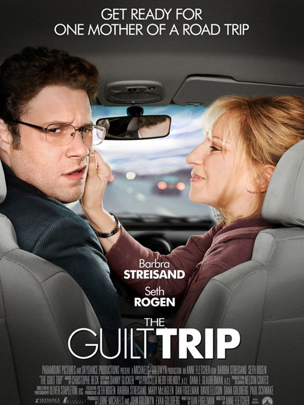 The Guilt Trip |FRENCH| [BRRiP]