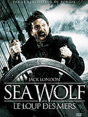 Sea Wolf - Le loup des mers en Streaming