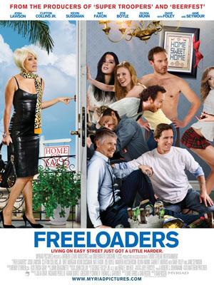 Freeloaders ddl