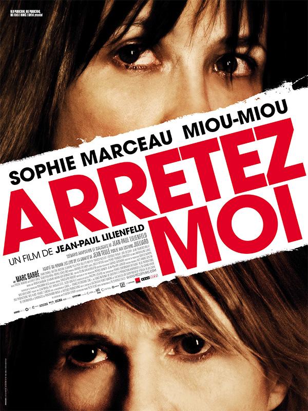 http://images.allocine.fr/medias/nmedia/18/95/41/65/20402929.jpg