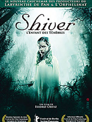 [DF] Shiver, l&#039;enfant des tnbres [DVDRiP]