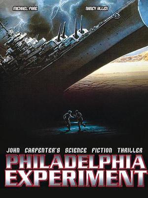 Le Projet Philadelphia