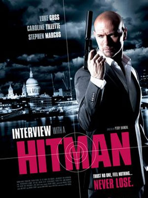 Interview with a Hitman [MULTI-LANGUES DVDR] 2012