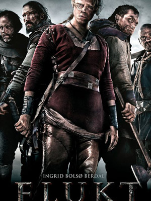 Dagmar – L'ame des vikings