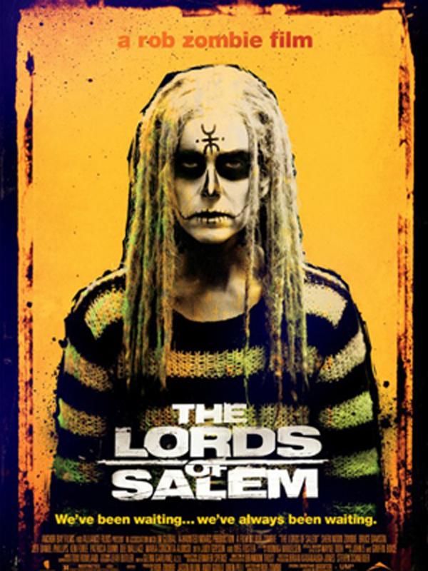 The Lords of Salem Uptobox 1Fichier