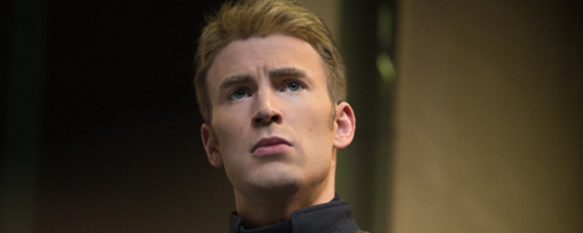 *00$Captain America 2*00$ et *00$X-Men: Days of Future Past*00$ : nouvelles photos !