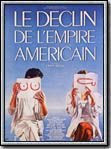 Le D�clin de l'empire am�ricain