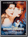 Les Ensorceleuses