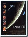 bande originale, musiques de Apollo 13