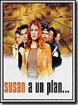 Susan a un plan