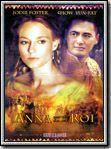 Anna et le roi [DVDRIP-FR] [HF]
