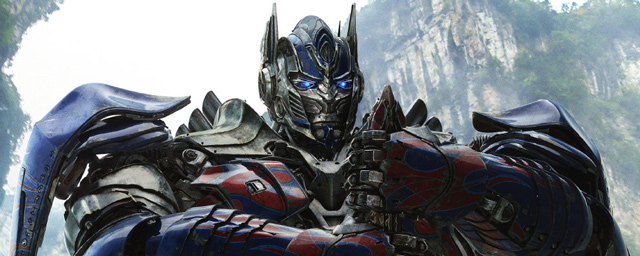 Box-office France : Transformers 4 détruit tout sur son passage
