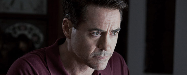 Robert Downey Jr. n'est pas qu'Iron Man : la preuve par sept !