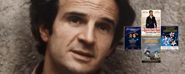 Critiques de Truffaut : la presse de l'époque aimait-elle ses chefs d'oeuvre ?